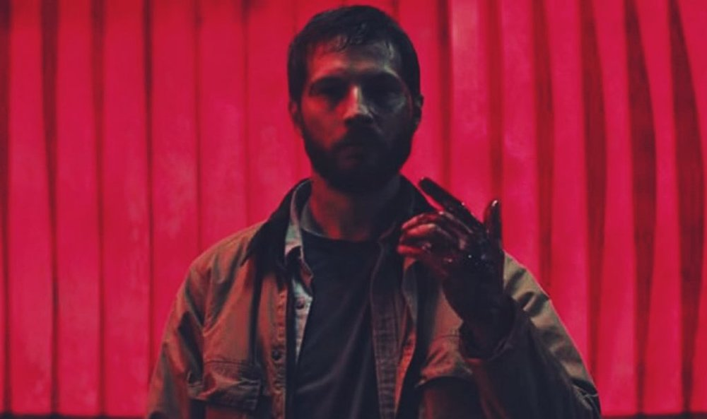 upgrade-movie-2018.jpg