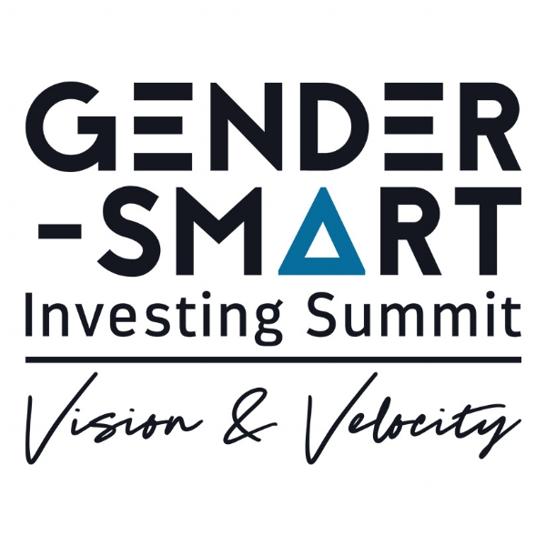 GENDER SMART LOGO V&V.jpg