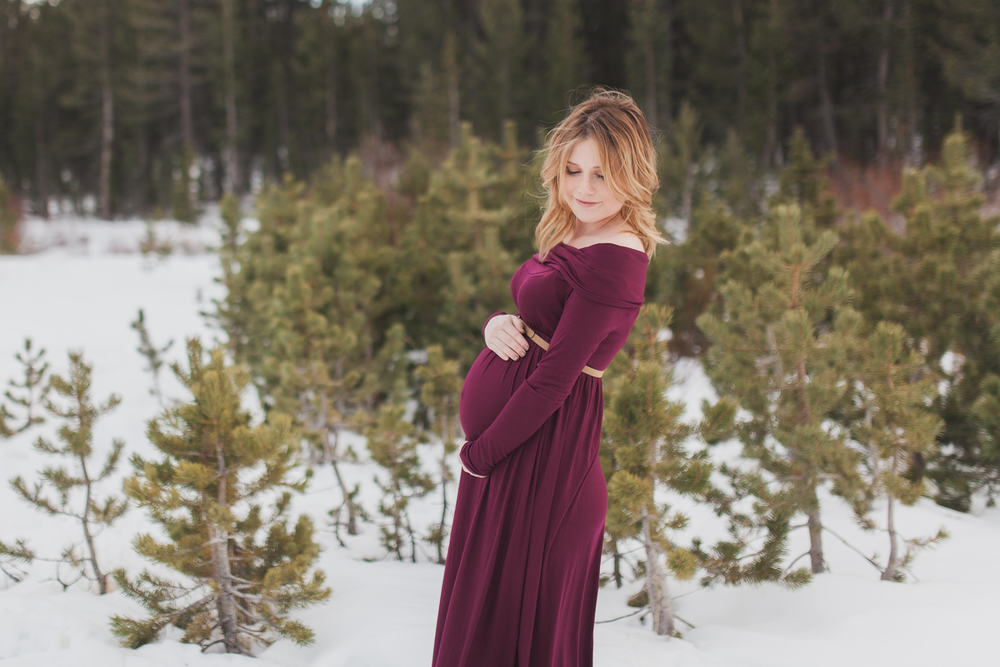 alex + haley {maternity} (31).png