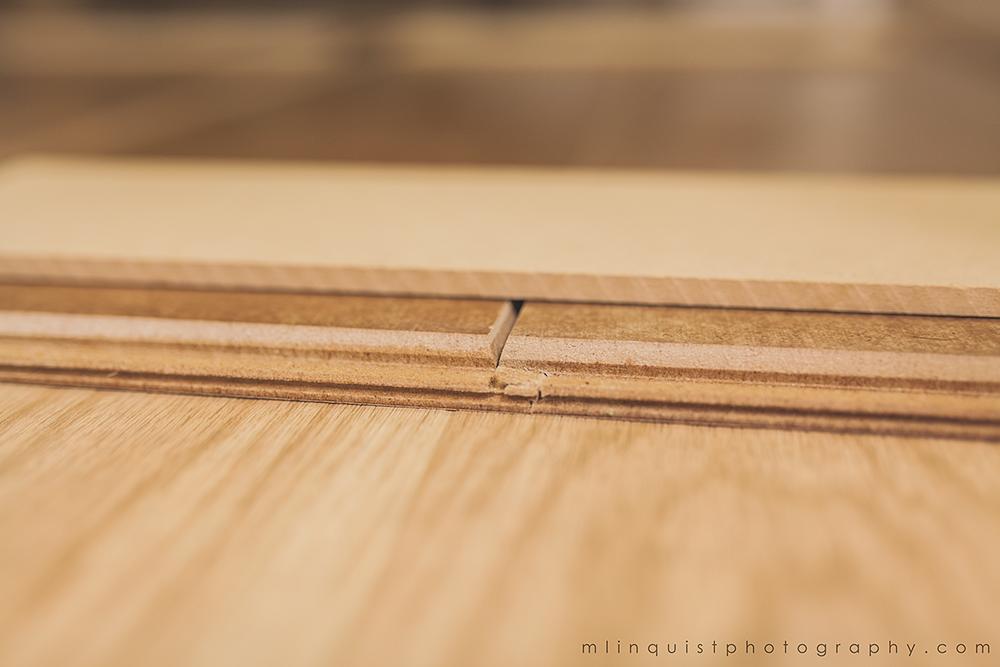 photography laminate wood floor tutorial