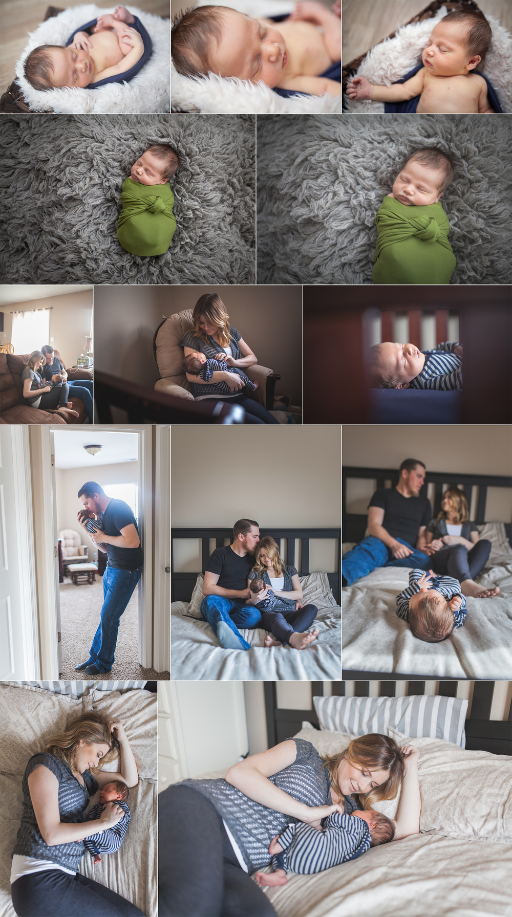 reno-newborn-photographer-01.jpg