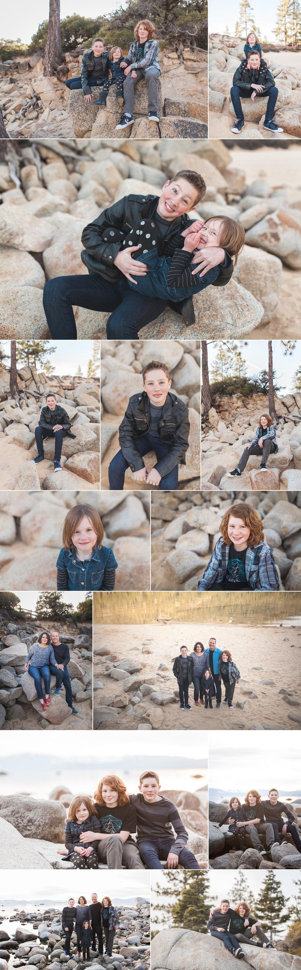 reno-tahoe-family-photographer-02.jpg
