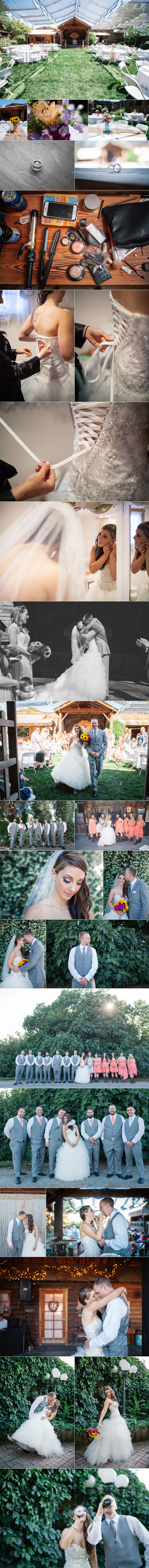 rustic-rose-red-bluff-ca-wedding-photographer.jpg