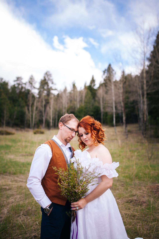 reno-tahoe-wedding-photographer-11.jpg