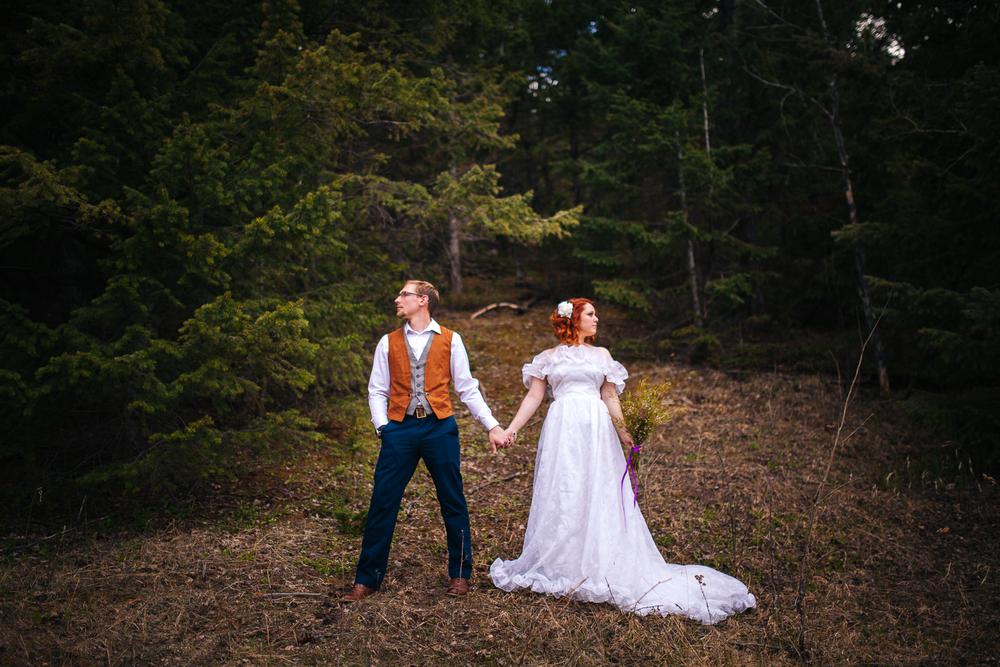 reno-tahoe-wedding-photographer-10.jpg