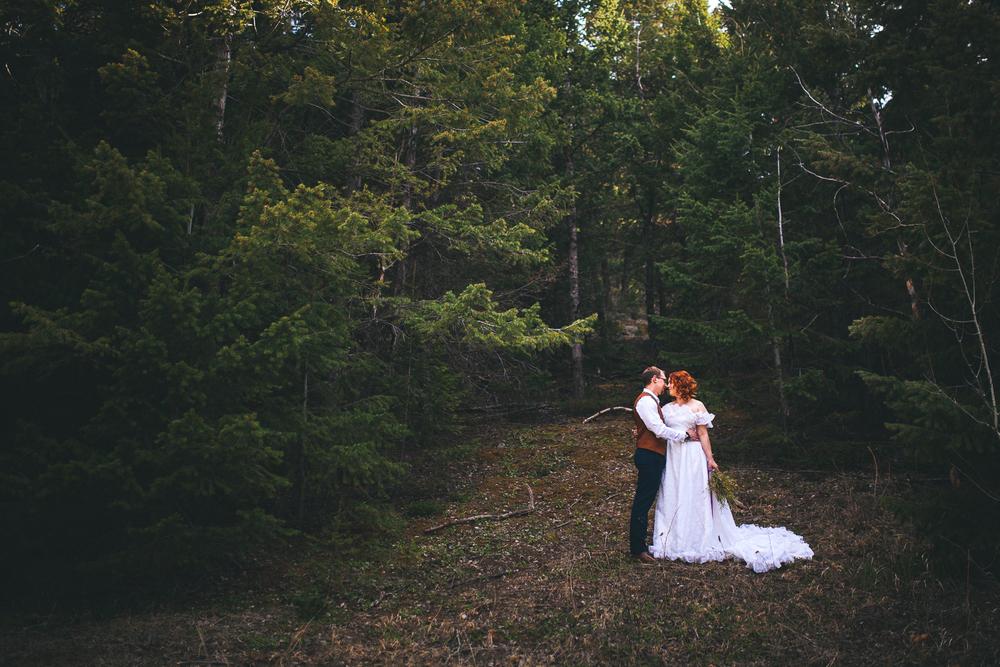 reno-tahoe-wedding-photographer-09.jpg