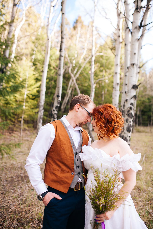 reno-tahoe-wedding-photographer-07.jpg