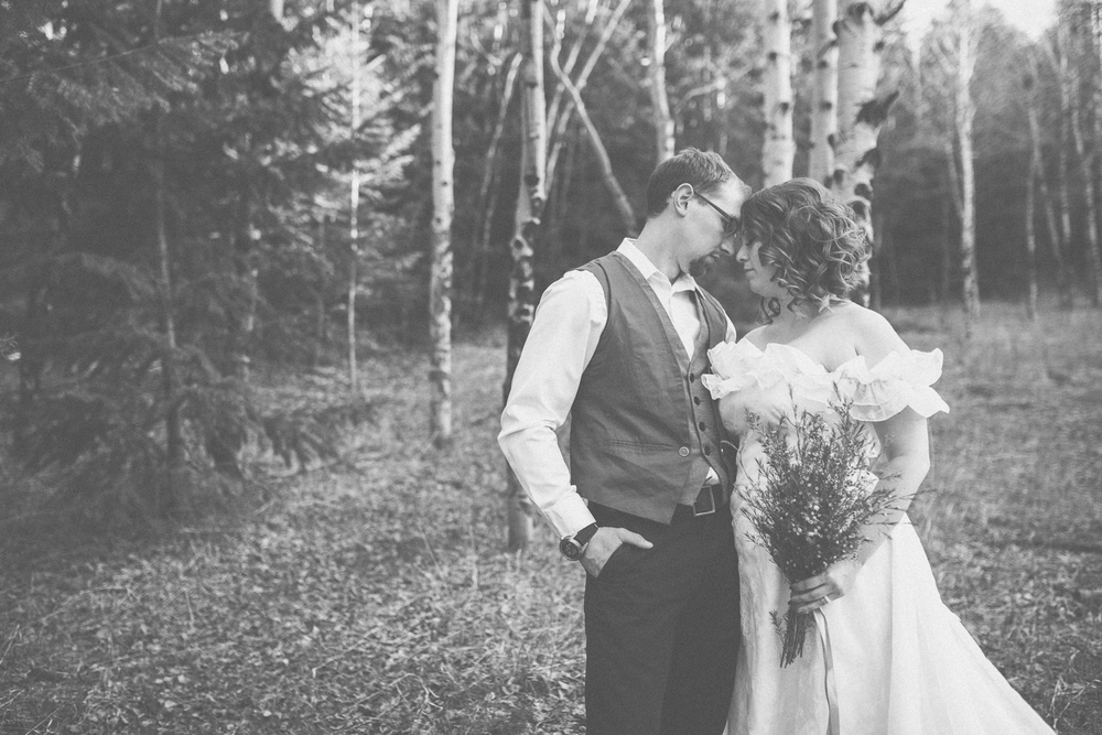 reno-tahoe-wedding-photographer-06.jpg