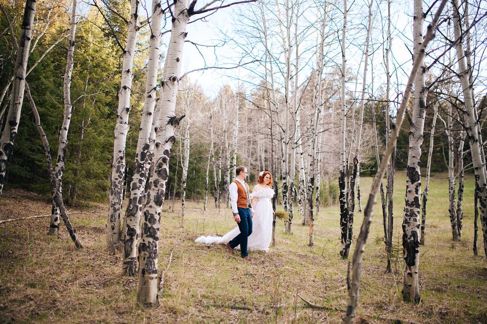 reno-tahoe-wedding-photographer-05.jpg