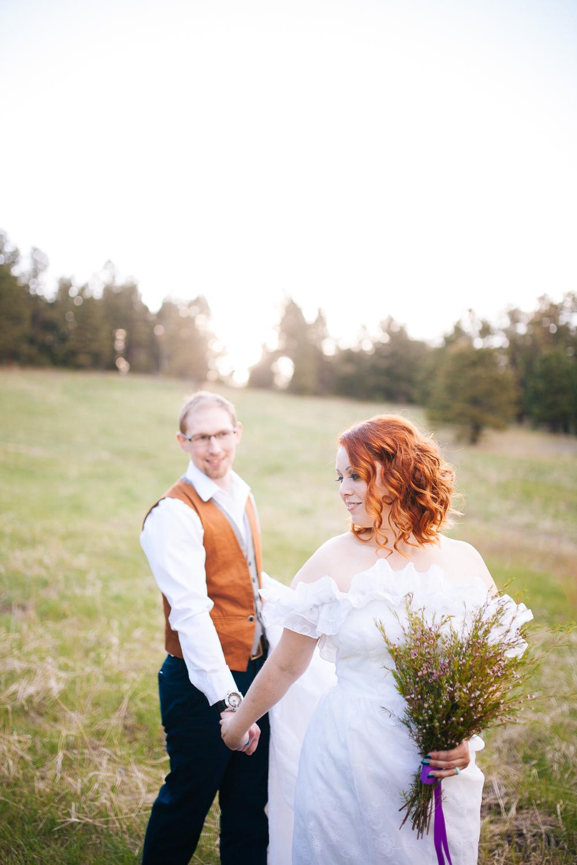 reno-tahoe-wedding-photographer-04.jpg