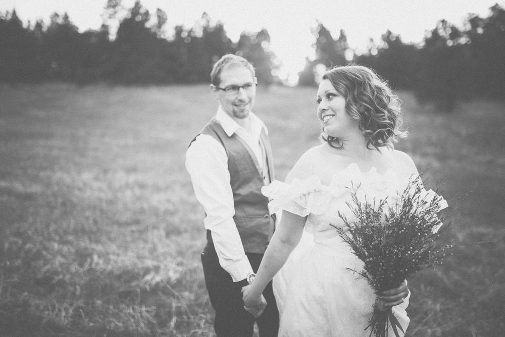 reno-tahoe-wedding-photographer-03.jpg