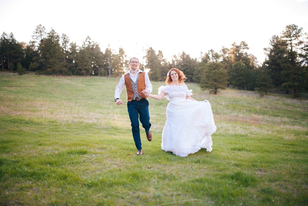 reno-tahoe-wedding-photographer-01.jpg