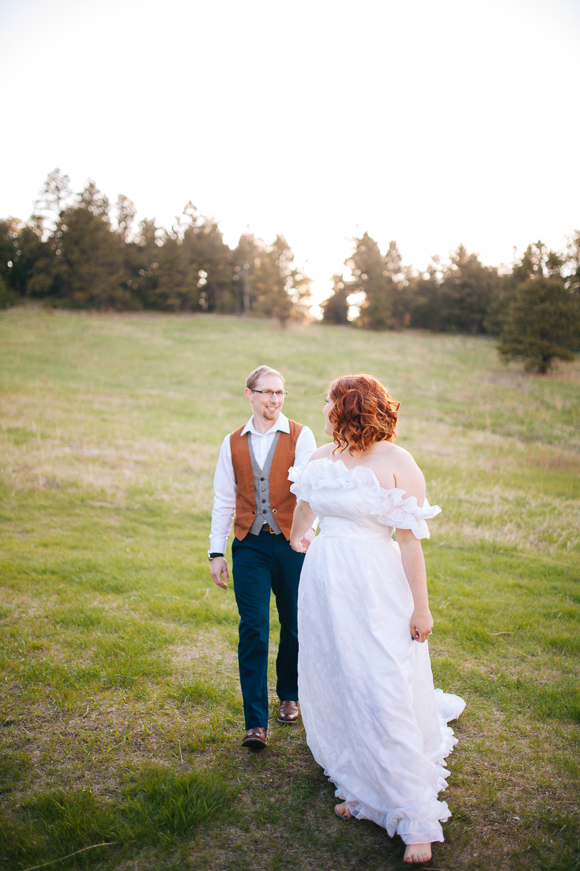 reno-tahoe-wedding-photographer.jpg