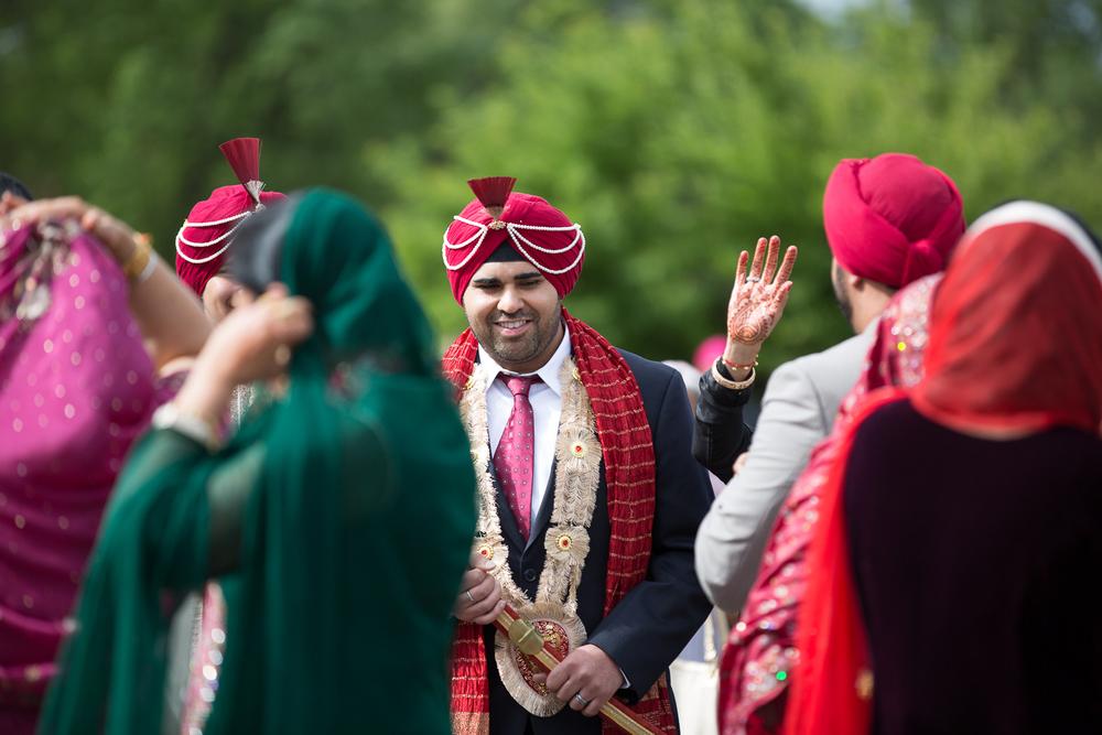 sikh-wedding-photos-reno-wedding-photographer.jpg
