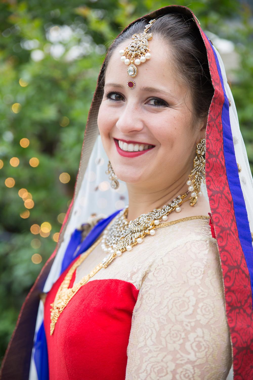 sikh-wedding-photos-reno-tahoe-wedding-photographer-5a.jpg