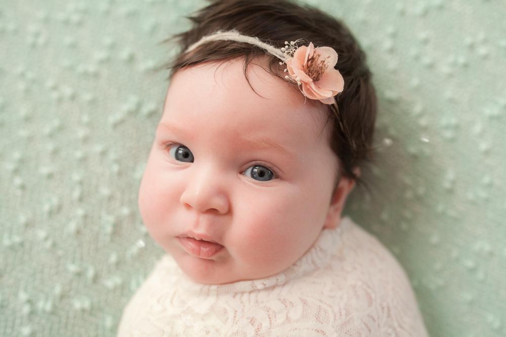 newborn-girl-photos-reno-lake-tahoe-newborn-photographer-01.jpg