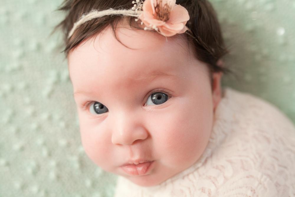newborn-girl-photos-reno-lake-tahoe-newborn-photographer-02.jpg