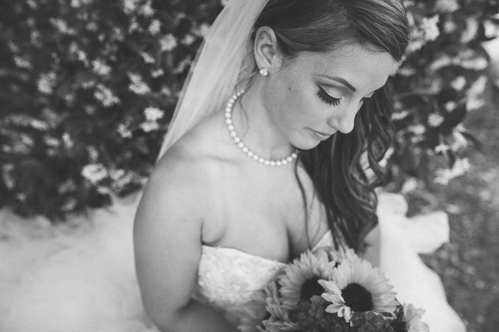 country-themed-wedding-photos-reno-lake-tahoe-wedding-photographer-02.jpg