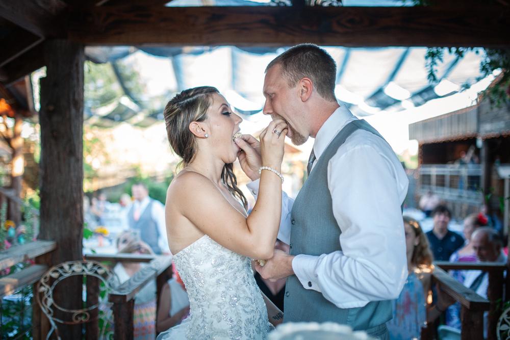country-themed-wedding-photos-reno-lake-tahoe-wedding-photographer-08.jpg