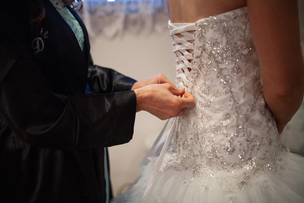 country-themed-wedding-photos-reno-lake-tahoe-wedding-photographer-11.jpg