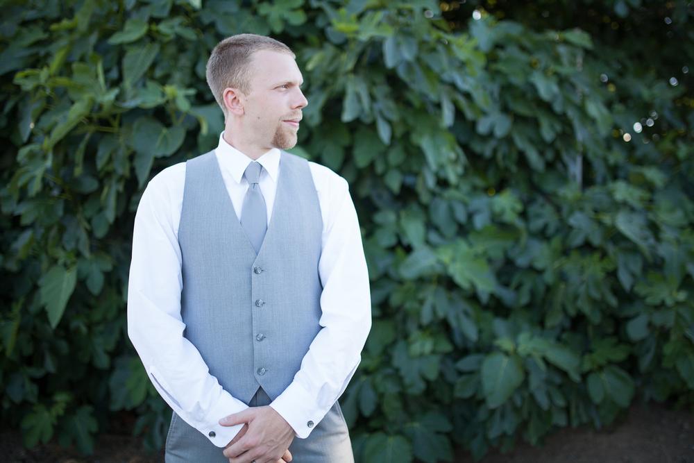 country-themed-wedding-photos-reno-lake-tahoe-wedding-photographer-12.jpg