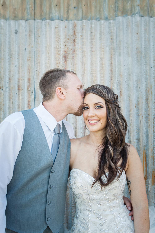 country-themed-wedding-photos-reno-lake-tahoe-wedding-photographer-13.jpg