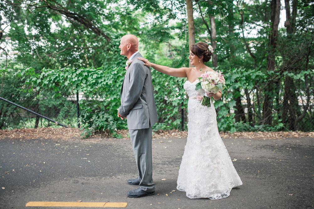 spring-wedding-photos-reno-lake-tahoe-wedding-photographer-01.jpg