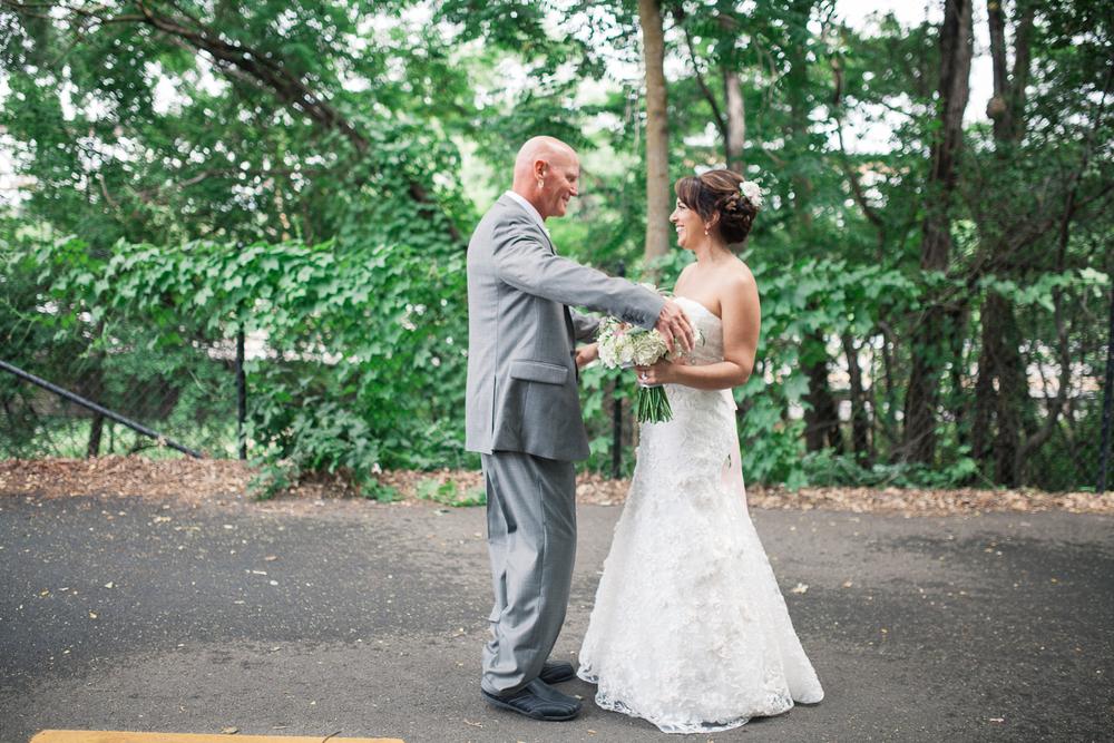 spring-wedding-photos-reno-lake-tahoe-wedding-photographer-02.jpg
