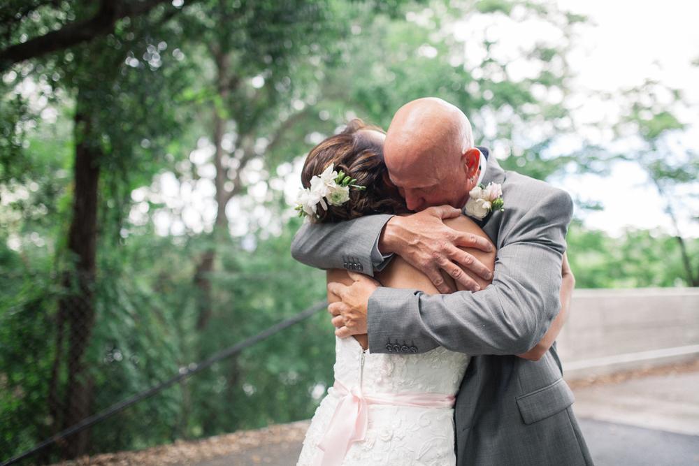 spring-wedding-photos-reno-lake-tahoe-wedding-photographer-03.jpg