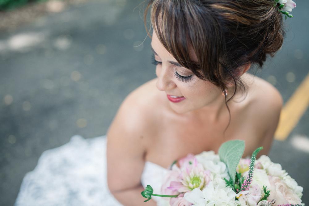 spring-wedding-photos-reno-lake-tahoe-wedding-photographer-05.jpg