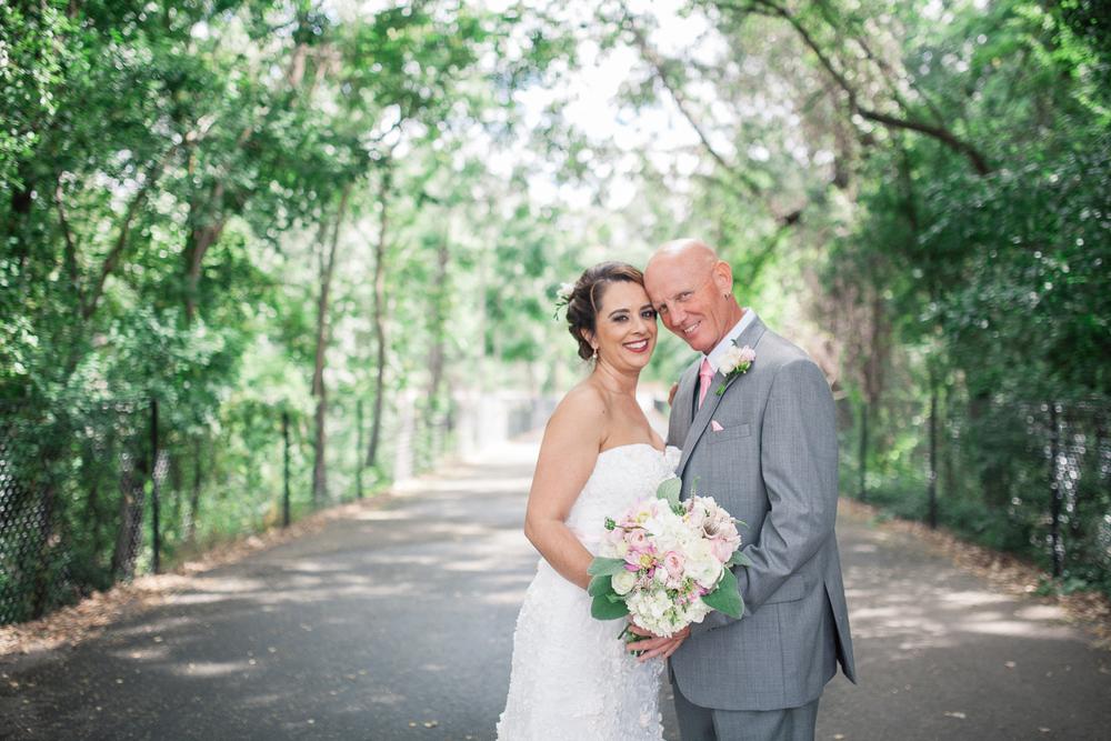 spring-wedding-photos-reno-lake-tahoe-wedding-photographer-06.jpg