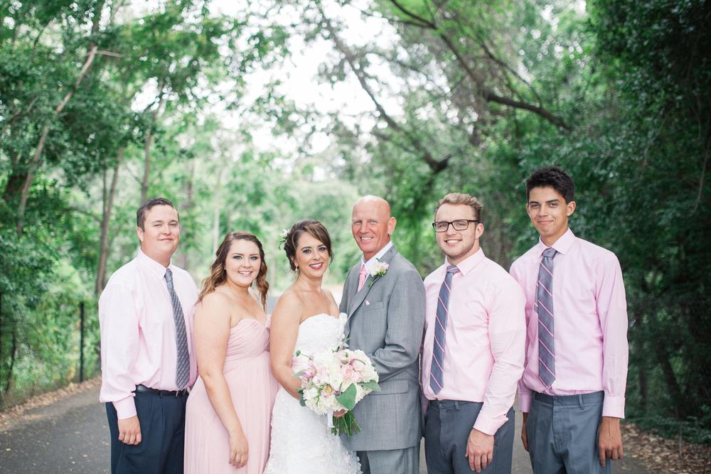 spring-wedding-photos-reno-lake-tahoe-wedding-photographer-07.jpg