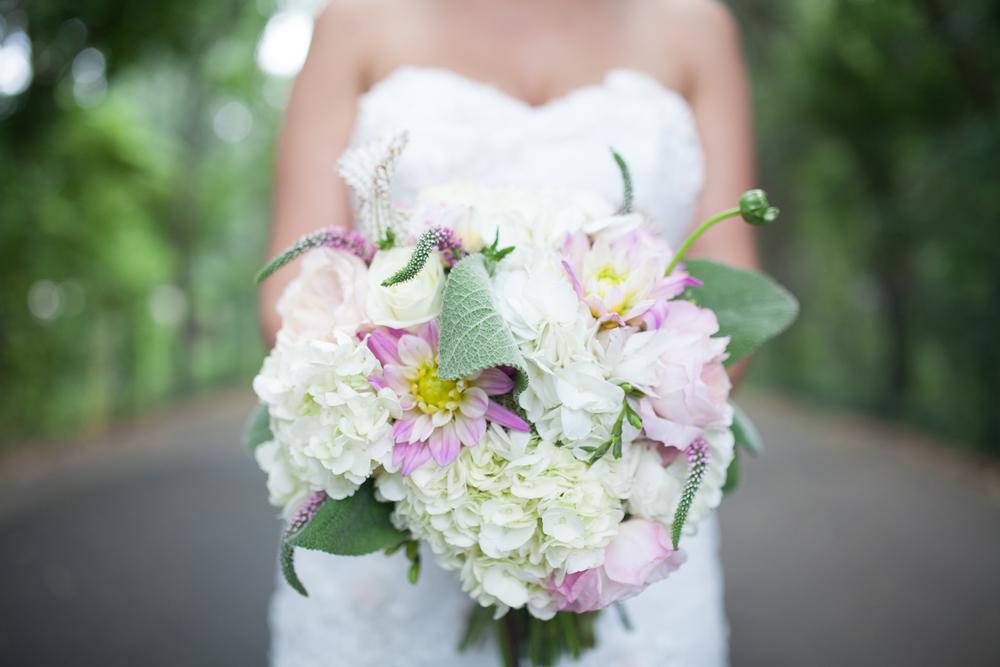 spring-wedding-photos-reno-lake-tahoe-wedding-photographer-08.jpg