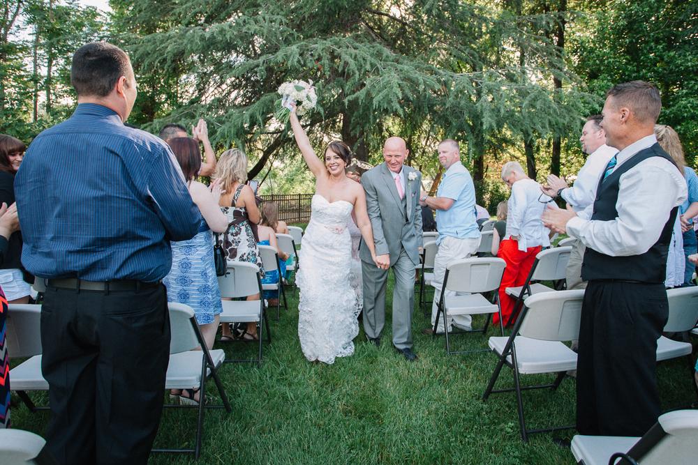 spring-wedding-photos-reno-lake-tahoe-wedding-photographer-09.jpg