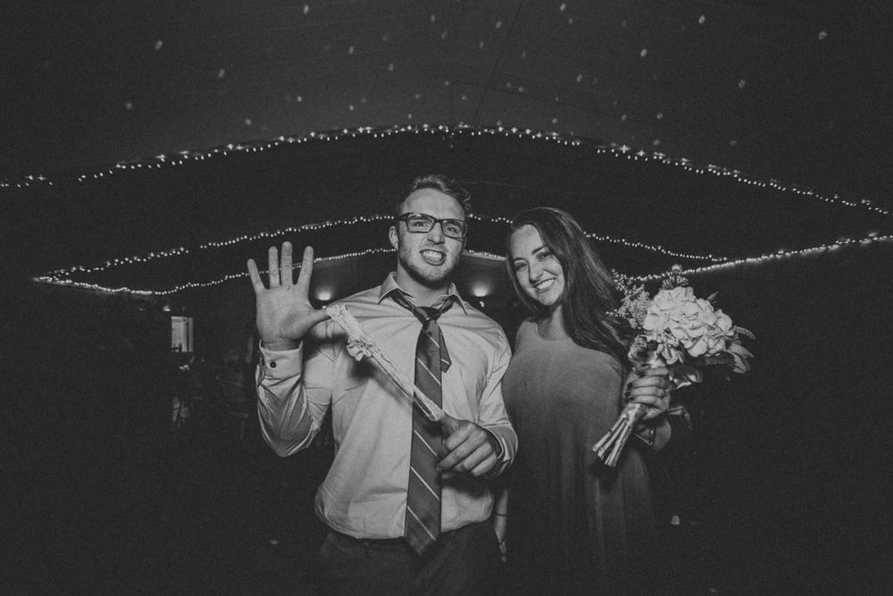 spring-wedding-photos-reno-lake-tahoe-wedding-photographer-10.jpg