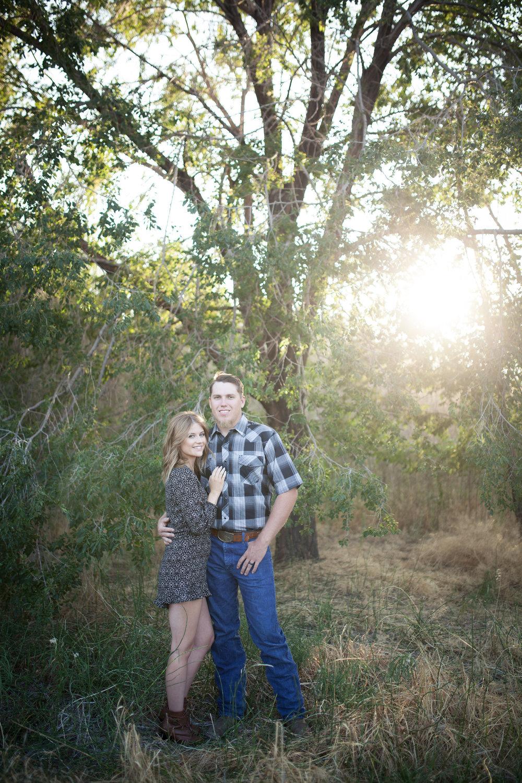 sunset-couple-photos-reno-lake-tahoe-family-photographer-01
