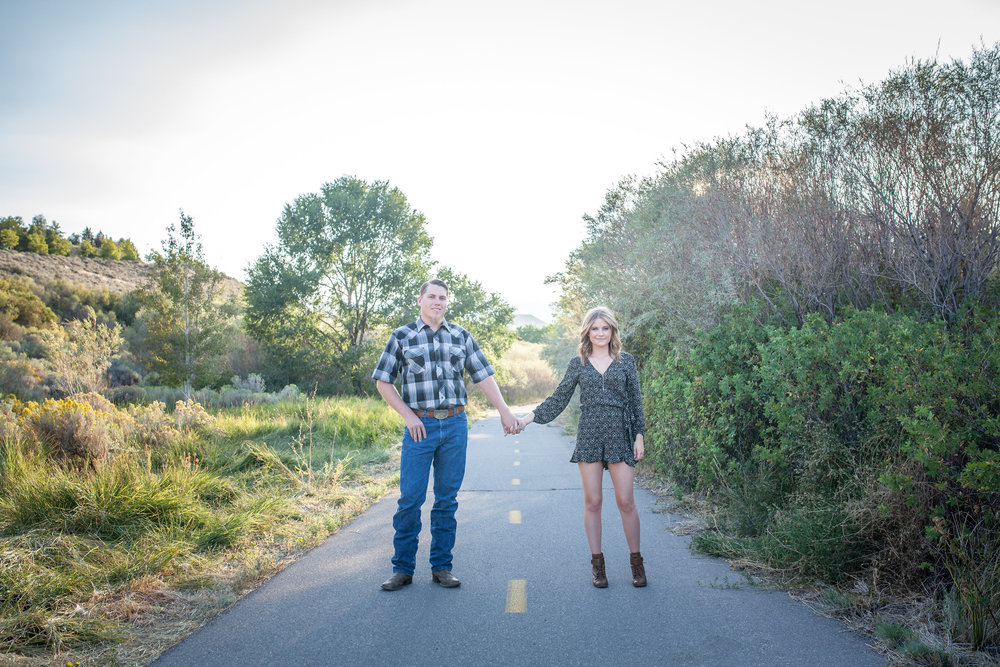 sunset-couple-photos-reno-lake-tahoe-family-photographer-02