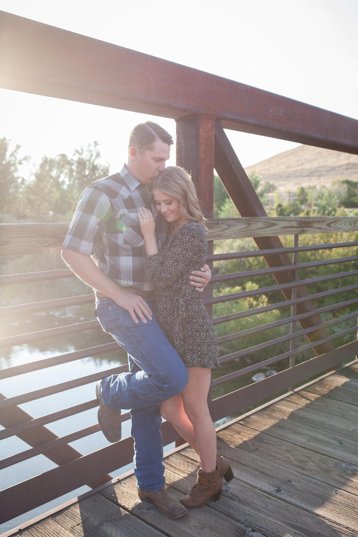 sunset-couple-photos-reno-lake-tahoe-family-photographer-03