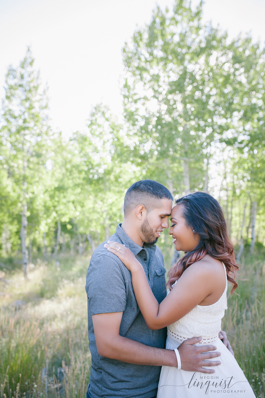 truckee-engagement-photos-reno-lake-tahoe-photographer-01