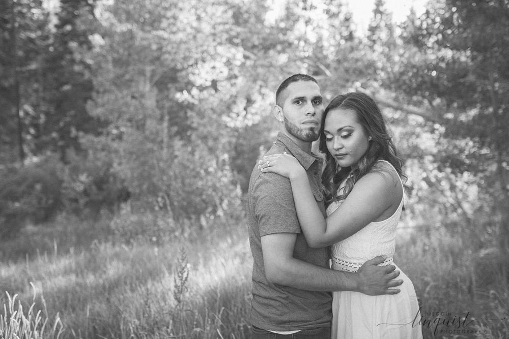 truckee-engagement-photos-reno-lake-tahoe-photographer-07