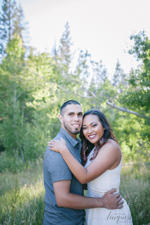 truckee-engagement-photos-reno-lake-tahoe-photographer-12