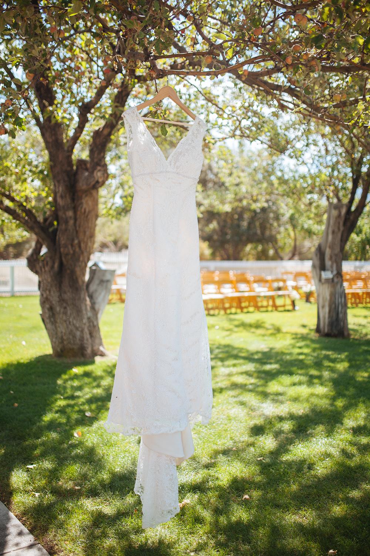vintage-themed-wedding-reno-lake-tahoe-wedding-photographer-01