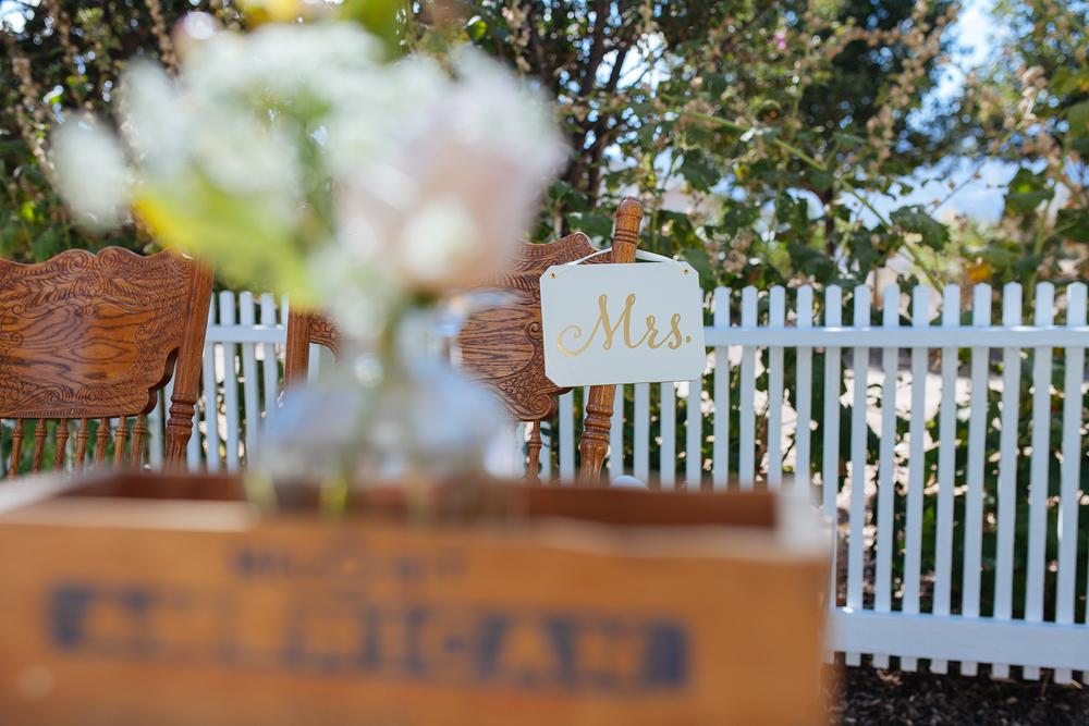 vintage-themed-wedding-reno-lake-tahoe-wedding-photographer-03