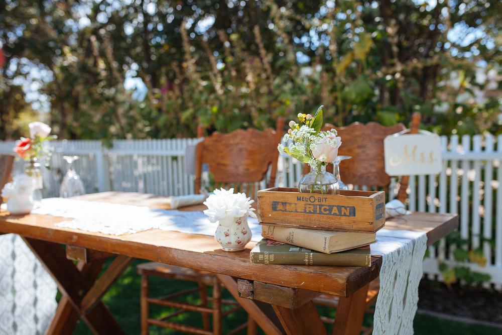 vintage-themed-wedding-reno-lake-tahoe-wedding-photographer-04