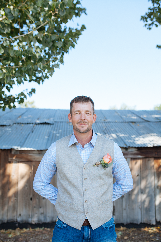 vintage-themed-wedding-reno-lake-tahoe-wedding-photographer-05