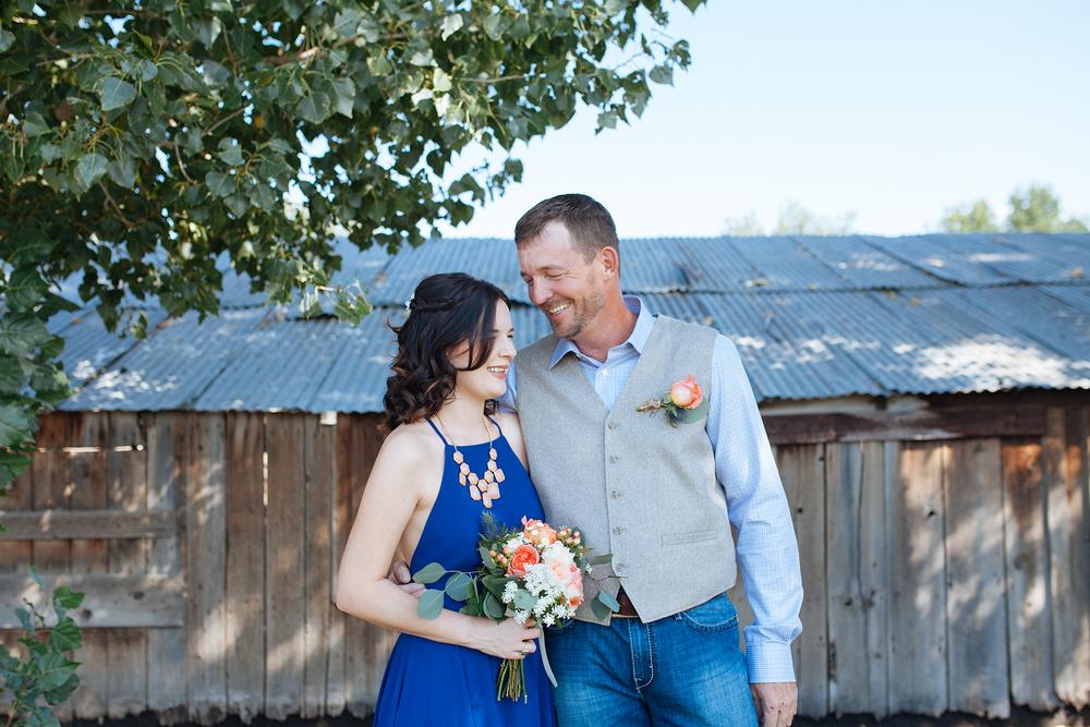 vintage-themed-wedding-reno-lake-tahoe-wedding-photographer-06
