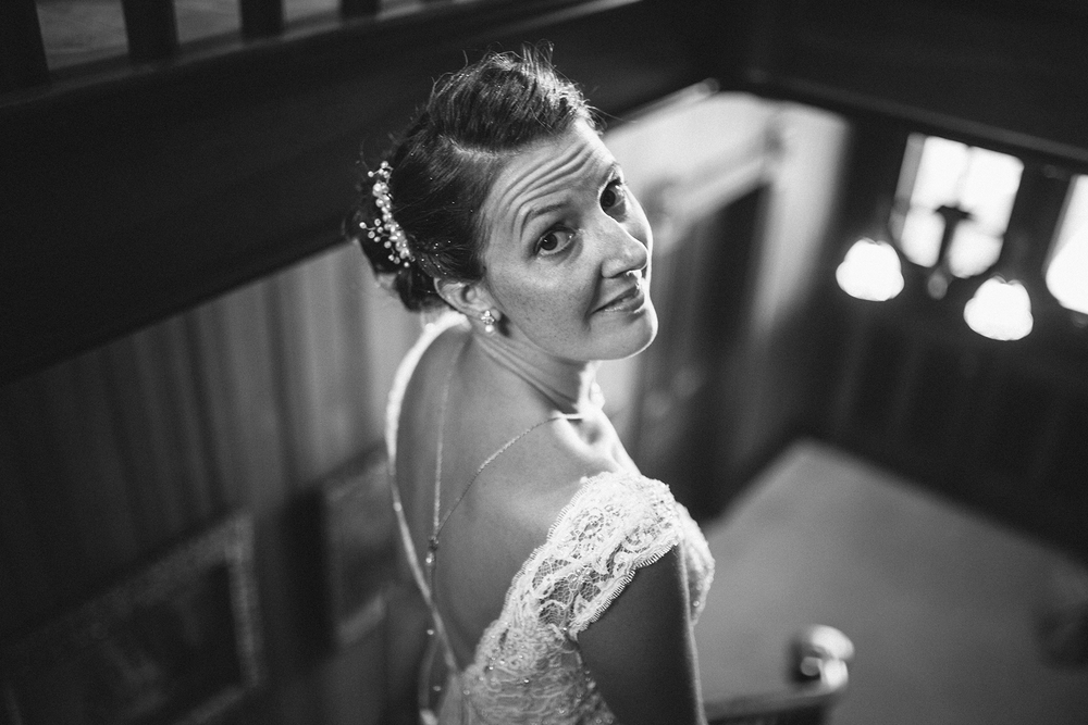 vintage-themed-wedding-reno-lake-tahoe-wedding-photographer-07
