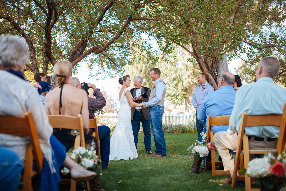 vintage-themed-wedding-reno-lake-tahoe-wedding-photographer-10