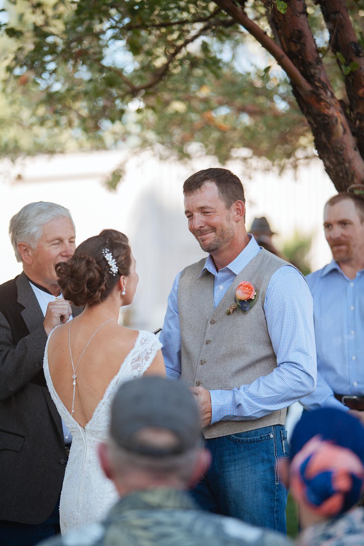 vintage-themed-wedding-reno-lake-tahoe-wedding-photographer-11