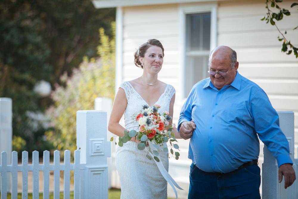 vintage-themed-wedding-reno-lake-tahoe-wedding-photographer-12
